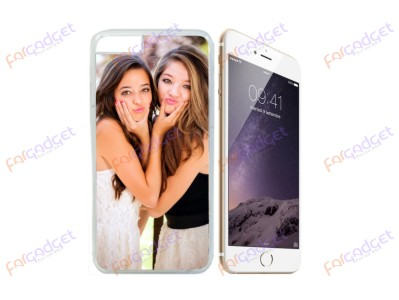 Foto: Cover I-Phone 6Plus